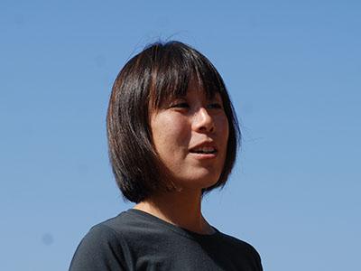 MASAKO NAKAMURA